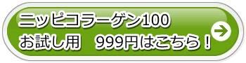 ニッピコラーゲン100お試し用999円はこちら