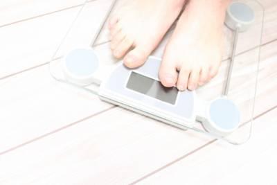 コラーゲンサプリって太る